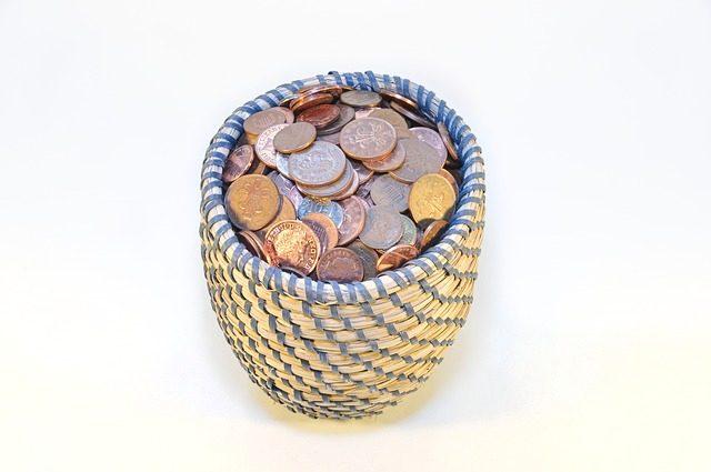 najlepszy kurs walut