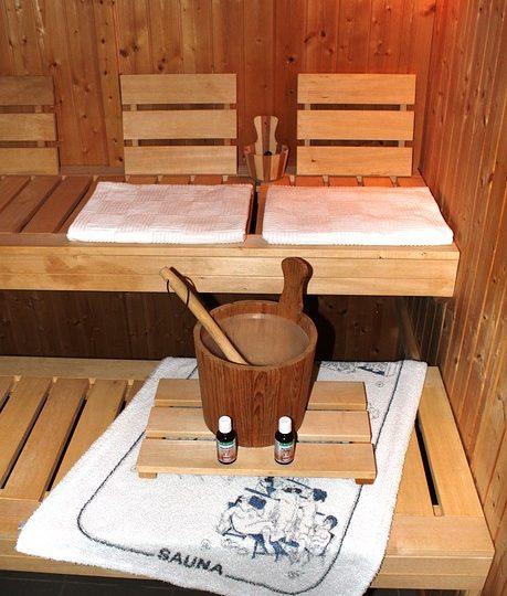 sauna-981027_640